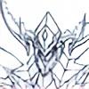 Raydhen's avatar