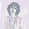 raydier's avatar