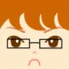 Raydiiant's avatar