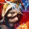 RayDillon's avatar