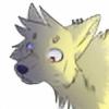 Raydioactivity's avatar