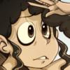 raydiopie's avatar