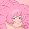 RaydonXD's avatar
