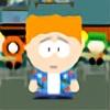 Raydos's avatar