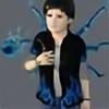 raydragonmaster's avatar