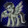 raydrays's avatar