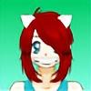 Raye-Shinigami's avatar