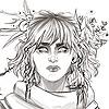RayeLian's avatar