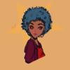 RayeNicole's avatar