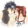 RayenRaines's avatar