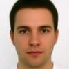 rayesmith's avatar