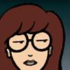 RayFan9876's avatar