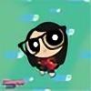 Rayfelle's avatar