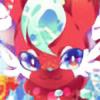 RayFierying's avatar