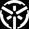 rayfir's avatar
