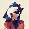 RayFungus's avatar