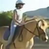 raygae00711's avatar