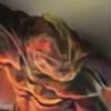 Raygathex's avatar