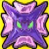 Raygius's avatar