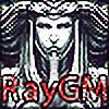 RayGM's avatar