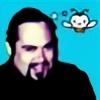raygoshay's avatar