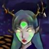 raygun-goth's avatar