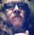 RayGunBlast's avatar