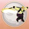 RayGunna956's avatar