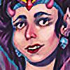 RayGunNoey's avatar