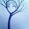 Raygyan's avatar