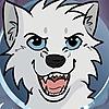 Rayhaaja's avatar