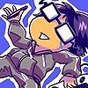 Rayhak's avatar