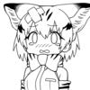 RayhanHakim's avatar