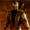 RayHazashi's avatar