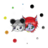 RayHeartLove's avatar