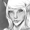 Rayhust's avatar