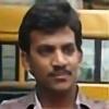 rayidi's avatar