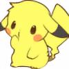 RayiisTutos's avatar