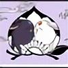Raying's avatar