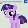 Rayjaycal's avatar