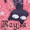 Rayjee's avatar