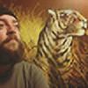 Rayjmaraca's avatar