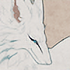 RaykaLNova's avatar