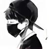raykid6tag's avatar