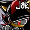 Raykka's avatar