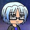 Rayknightfire's avatar