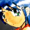 RayKon4eva's avatar