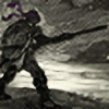 Raykushi's avatar