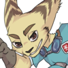 raykye123's avatar