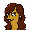 Raylak's avatar